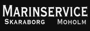 Skaraborgs Marinservice Moholm