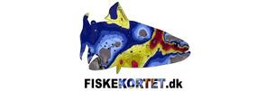 fiskekortet.dk